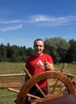 Zhenya, 29  , Shchors
