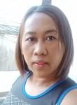 mhavic, 40 лет, Maynila