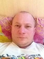 Denis, 39, Russia, Likhoslavl