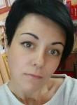 elena Pavlova, 26  , Moscow