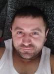 Nikolay, 37  , Berlin
