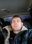 Alexs, 33  , Saratov