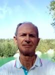 alex, 72  , Minsk