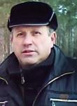 Igor, 62  , Orekhovo-Zuyevo