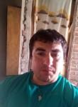 Mario, 40  , Alderetes