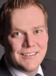 Niklas, 28  , Erftstadt