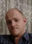 Maksim, 35, Zaporizhzhya