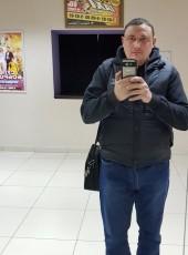 Denis, 42, Russia, Zelenodolsk
