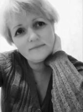 Svetlana , 50, Russia, Novosibirsk