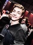 Tom, 20  , Sint-Niklaas