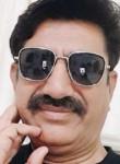Ishtiaq, 46  , Sharjah