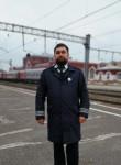 Aleksey, 33, Kursk