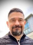 James Robert , 60, San Jose (San Jose)