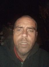 Sébastien, 44, France, Toulouse