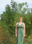 Olya, 38  , Borovaya