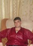 Aleksandr, 36  , Botosani
