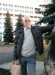 Nikolay, 64, Perm
