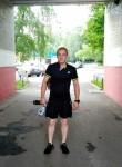 Roman, 26, Moscow