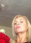 Alina, 49  , Smolensk