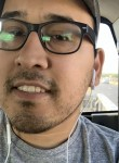carlos, 30, Austin (State of Texas)