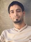 صباح, 28  , An Najaf