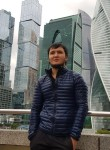 alimbek, 30 лет, Бишкек