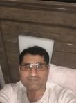 Ali, 46  , Jeddah