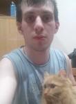 Vlad, 27, Omsk
