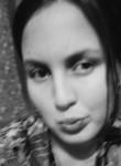 Анюта, 18 лет, Курган
