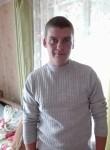 Ilya, 35  , Znamenskoye (Omsk)
