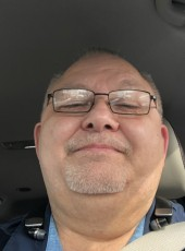 xian, 53, United States of America, Oswego (State of New York)