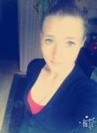 Elizaveta, 25  , Rzhev