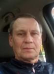 Georgiy, 61  , Perm