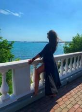 Alena, 32, Russia, Krasnodar