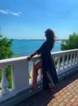 Alena, 32, Krasnodar