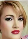 NATALIYa, 47  , Illichivsk