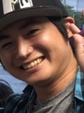 ゆうま, 31, Japan, Okinawa