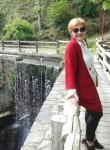 OKSANA KARPA, 52  , Villaverde