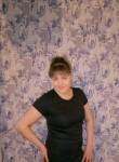 Olenka, 39  , Tashtagol