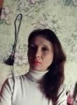 Надюша, 42 года, Москва