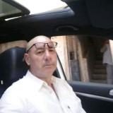 Karim, 54  , Bordj Ghdir