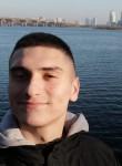 Denys, 20, Kiev