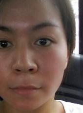Pol, 20, China, Taichung