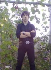 Александр, 24, Україна, Луганськ