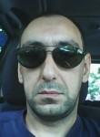 TORPEDO, 39  , Tbilisi