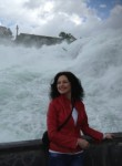 Lina, 49  , Zelenograd
