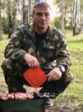 Valentin, 41, Russia, Kaluga