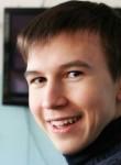 Александр, 21 год, Северный