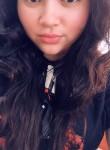 Jemylett, 24, San Juan