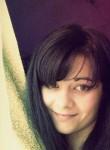 Anna, 26  , Yelizovo